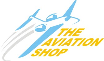 Welcome to The Aviation Shop